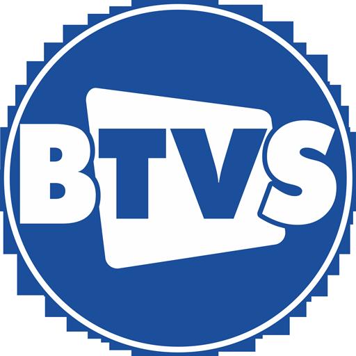 BTVS Télévision